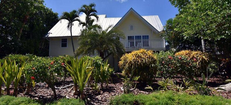 Bird Of Paradise Captiva Island Usa Vergleichen Sie Hotelpreise